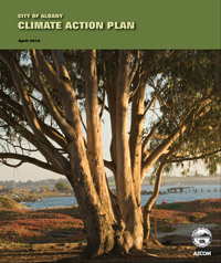 Climate-action-plan-cover