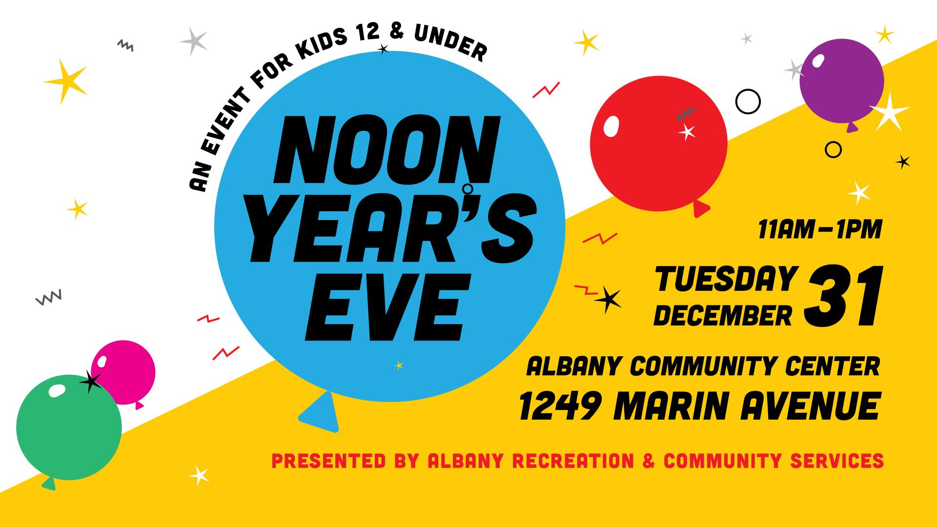 NEW Noon Year's Eve Banner-01