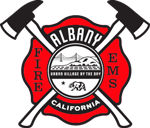 Albany_Fire-Seal_Red