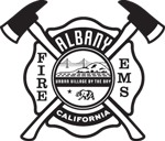 Albany_Fire-Seal_Black