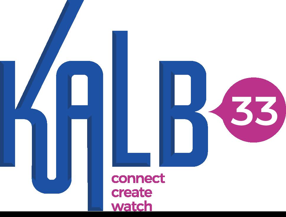 KALB Community Media | City of Albany, CA