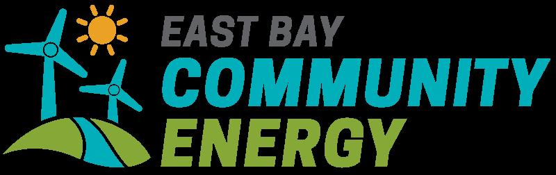 East Bay Community Energy | City of Albany, CA